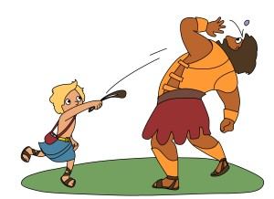 david-and-goliath-color