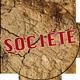 Bouton-societe